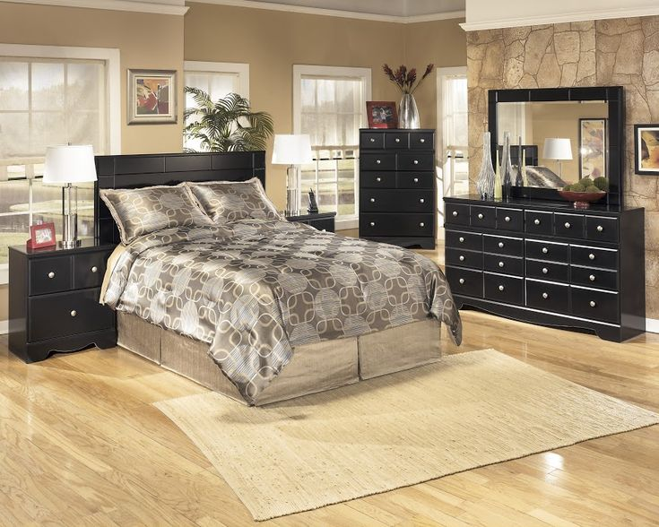 Bedroom Furniture On Credit best 25+ ashley furniture credit ideas on pinterest | spare