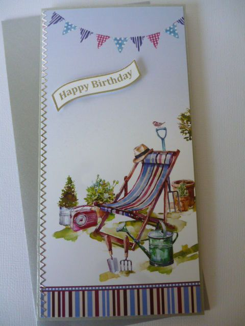 47 best Male handmade cards images – Male Birthday Greetings