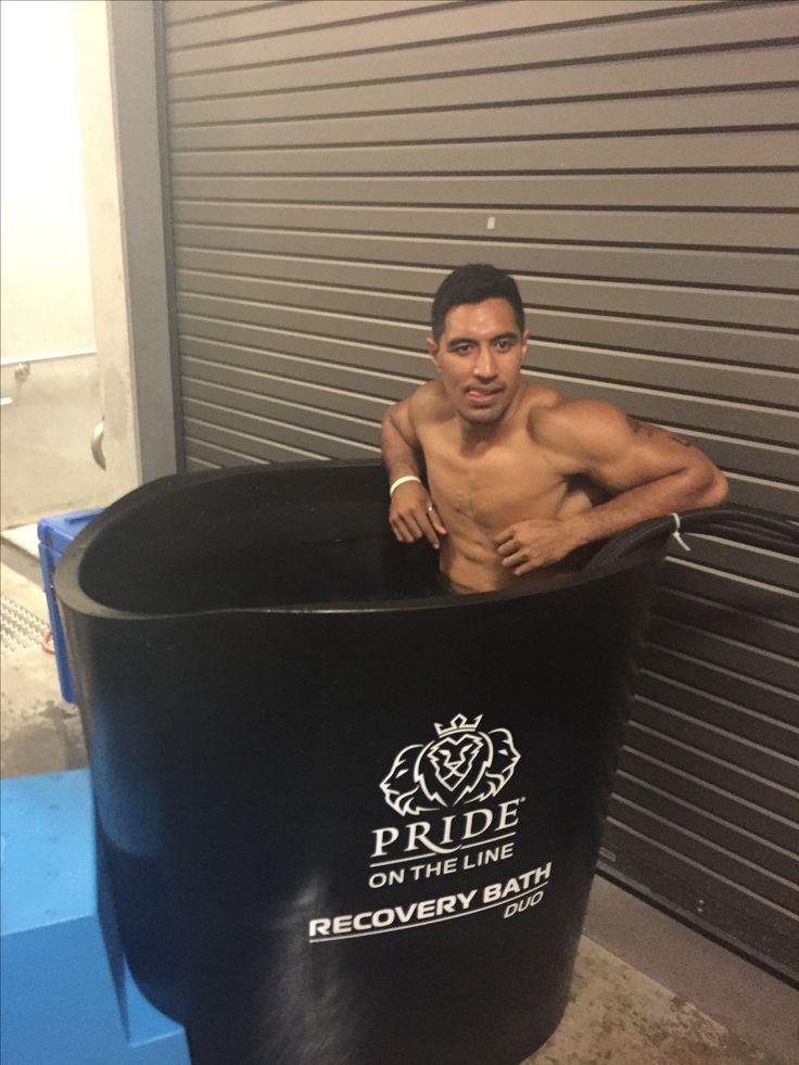 167 best Ice bath tubs images on Pinterest | Bath tubs, Bathtubs and ...