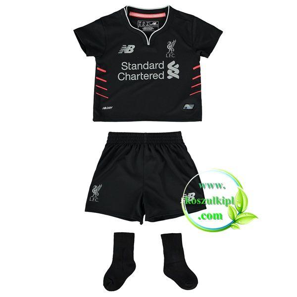 Liverpool-16-17-Away-Kid-ZZ00c.jpg (600×600)