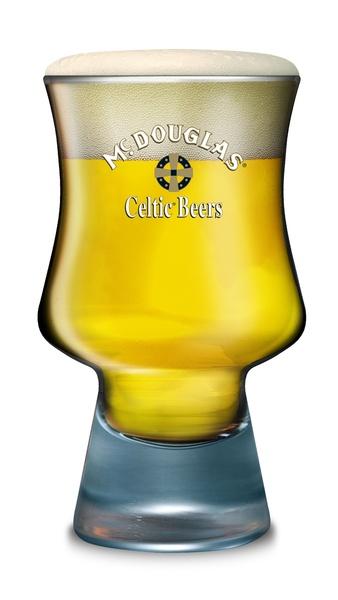 Mc Douglas Celtic Super