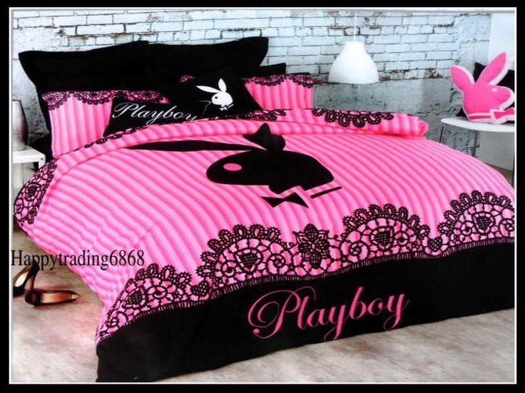 67 best PLAYBOY BUNNY images on Pinterest | Playboy bunny ...