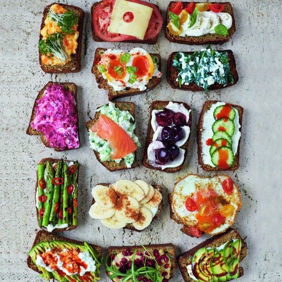 Jamie Oliver's Super-Food Protein Loaf - Woman And Home