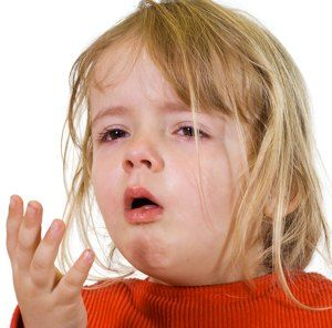 Home Remedies Trump OTC Cough Medicines, Especially for Kids - The People's Pharmacy® #HomeRemedy #OTCCoughMEdicine #Cough