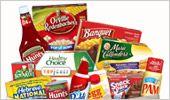 Rare ConAgra Foods Coupon - $2/10 | Saving The Piggy