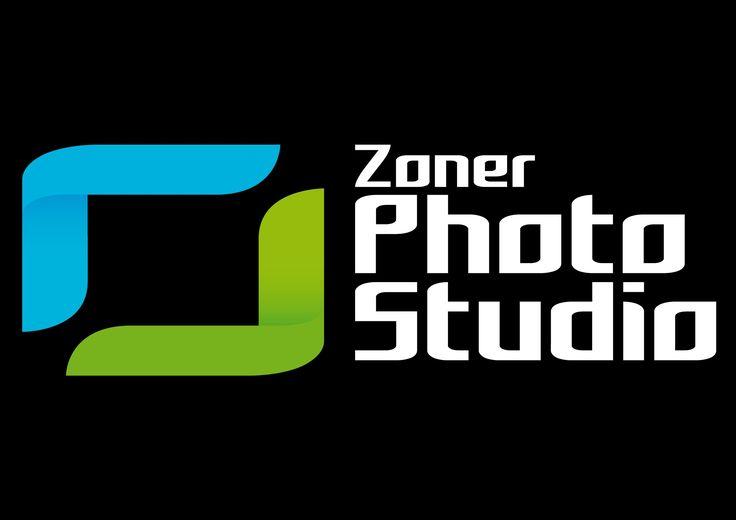 Zoner Photo Studio 17: Jediný program, ktorý budete potrebovať pre lepši...