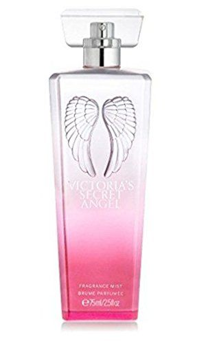 Victorias Secret Angel Fragrance Mist Brume Parfumee 25 Fl Oz Travel Size >>> See this great product.