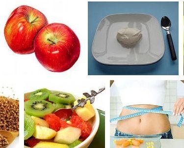 как эффективно сжигать жир