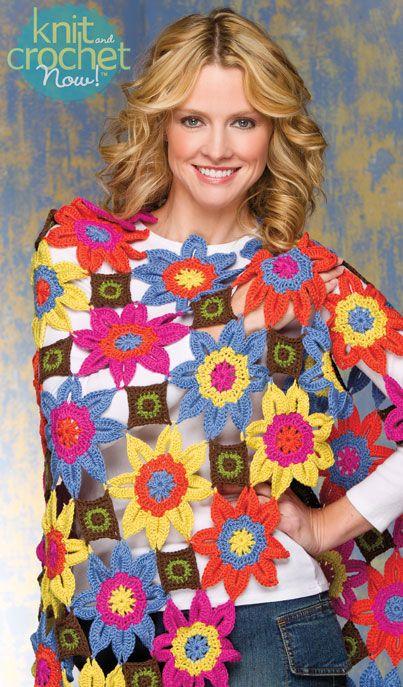 14 Best Season 4 Free Crochet Patterns Knit And Crochet Now