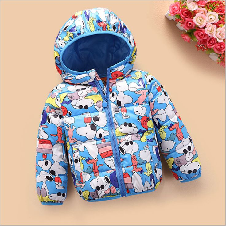 http://babyclothes.fashiongarments.biz/  1-7Y kids winter jacket for boys girls cartoon print toddler baby outerwear coat hooded thermal children clothing down & parkas, http://babyclothes.fashiongarments.biz/products/1-7y-kids-winter-jacket-for-boys-girls-cartoon-print-toddler-baby-outerwear-coat-hooded-thermal-children-clothing-down-parkas/, 	1-7Y kids winter jacket for boys girls cartoon print toddler baby outerwear coat hooded thermal children clothing down & parkas ,  	1-7Y kids winter…