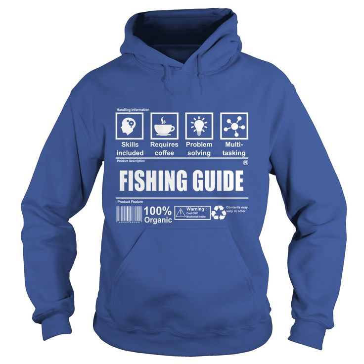 FISHING GUIDE #gift #ideas #Popular #Everything #Videos #Shop #Animals #pets #Architecture #Art #Cars #motorcycles #Celebrities #DIY #crafts #Design #Education #Entertainment #Food #drink #Gardening #Geek #Hair #beauty #Health #fitness #History #Holidays #events #Home decor #Humor #Illustrations #posters #Kids #parenting #Men #Outdoors #Photography #Products #Quotes #Science #nature #Sports #Tattoos #Technology #Travel #Weddings #Women