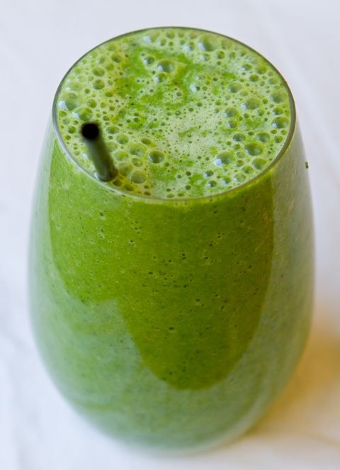 Green smoothieAlmond Milk, Ice Cubes, Green Smoothies, Whole Food, Savory Recipe, Favorite Recipe, Coconut Water, Green Smoothie Recipe, Greensmoothie