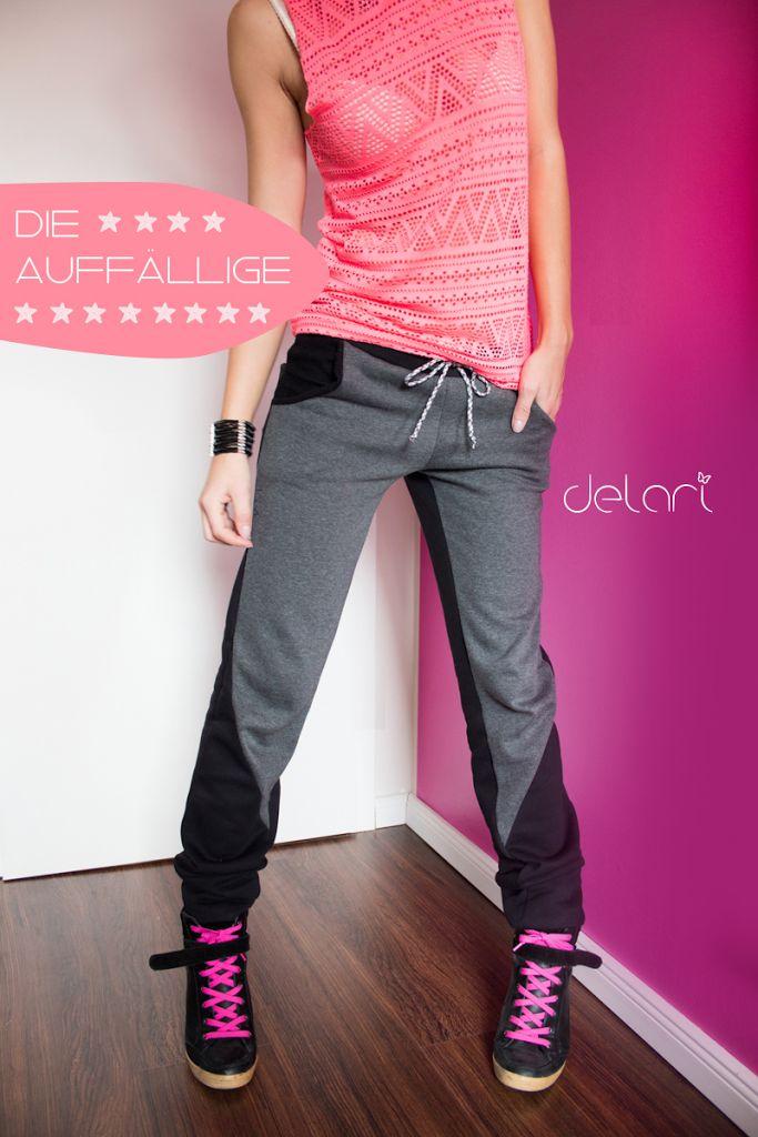 138 best Nähen images on Pinterest | Couture sac, Nähideen und ...