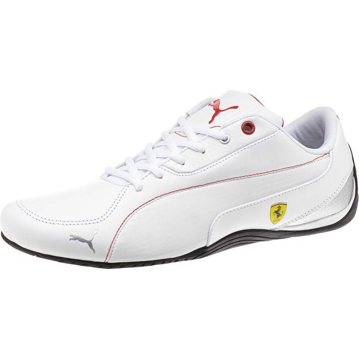 PUMA Ferrari Drift Cat 5 NM Men's Shoes | - from the official Puma® Online