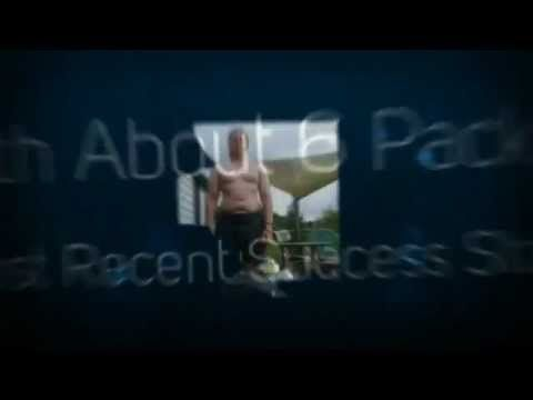 The Truth About Abs is a complete all around system for reducing your body fat and also building some of the best looking abs in no time at all. http://www.primeblog.us/p/truth-about-abs.html