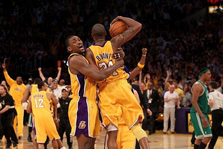 Can Cavs-Warriors III Join List of the Best NBA Finals Matchups Ever Seen?   Bleacher Report
