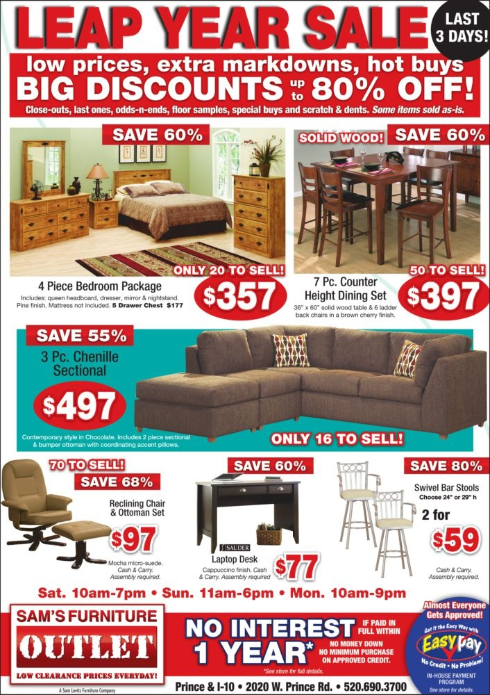 1000 images about furniture ads on pinterest for P s furniture flyer