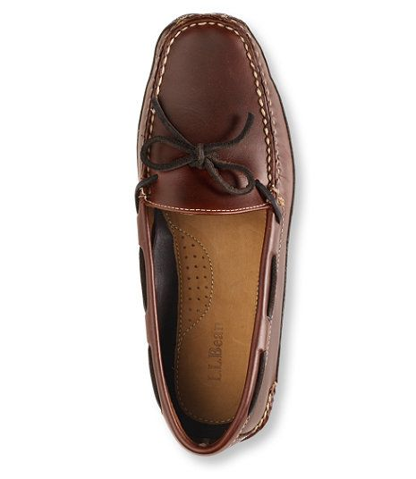 Llbean Men S House Shoes