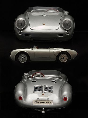 25 best ideas about porsche 550 on pinterest porsche. Black Bedroom Furniture Sets. Home Design Ideas