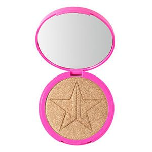 Jeffree Star Cosmetics Skin Frost | cosmetics | Beauty Bay