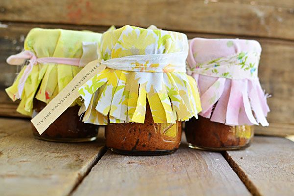 Banana Bread In-A-Jar: DIY Favors: Gifts Ideas, Diy Favors, Bananas Breads Jars Gd, Jars Recipes, Mason Jars, Breads In A Jars, Jars Favors, Jars Gifts, Christmas Gifts
