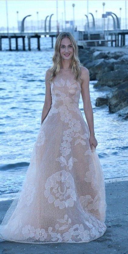 22 best Armani - Bridal images on Pinterest | Wedding frocks ...