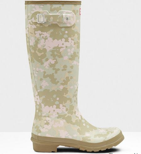 Hunter Boot Sale – Womens' Boots as low as $85 & more! Kids Boots, Accessories & more