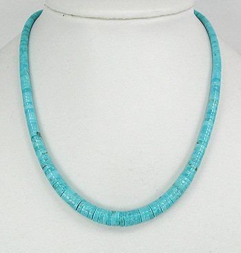 195 best TURQUOISE/SILVER images on Pinterest