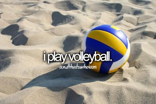 OK LET ME JUST TAKE A MINUTE AND SAY THAT THAT LOOKS LIKE SAND FROM HEAVEN WHY CAN'T I PLAY IN THAT ok thanks carry on