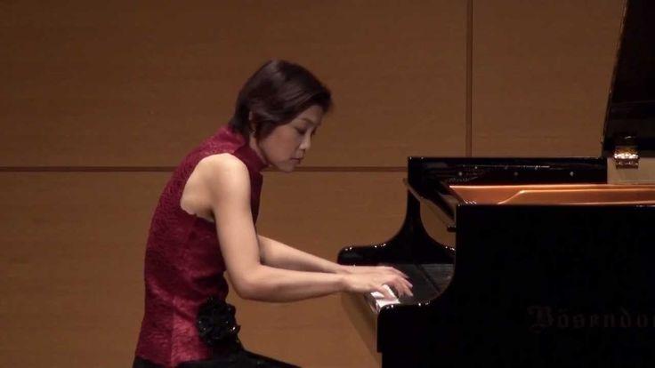 Beethoven : Sonate Nr.31 As-dur Op.110  ベートーヴェン:ソナタ第31番作品110