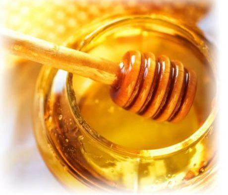 ハチミツは偽物が多い?本物の見分け方と生ハチミツがおすすめの理由