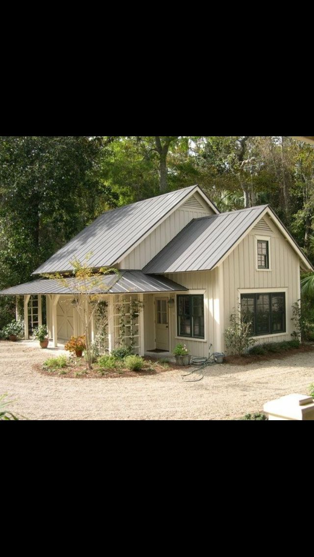 Best 55 Best Metal Roofing Images On Pinterest Exterior Homes 640 x 480