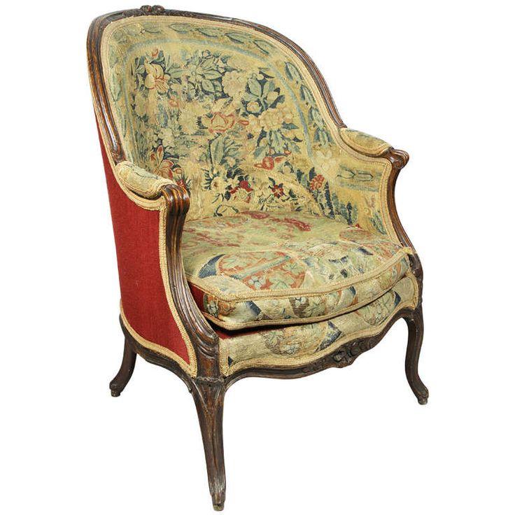 32 best Furniture Louis XVI images on Pinterest