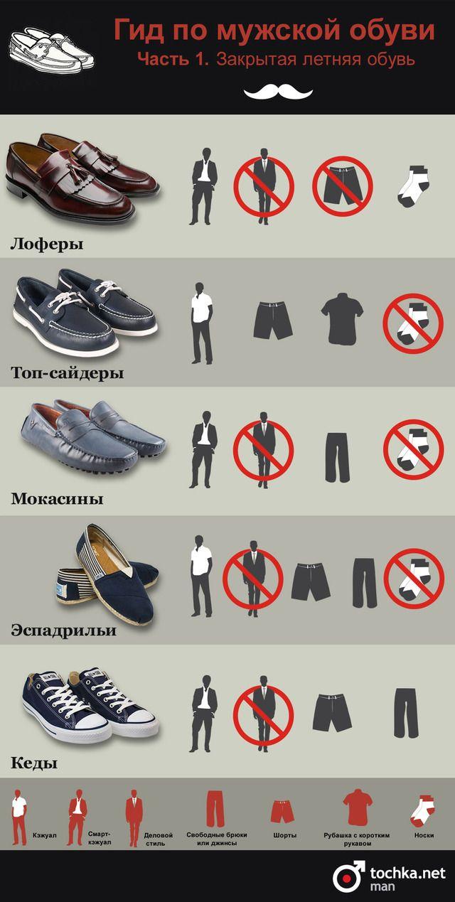 Мужчинам на заметку ;)  http://moipromokody.ru/tag/muzhskaya-obuv