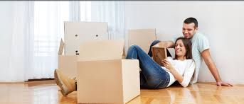 Melbourne Removalist - Home Removals  Moving from one home to another is very stressful as you have to do a lot of things and using an unexperienced removalist will only make it worse. There have been a lot of cases where the moving company does not show up on the day of the move and even damaging the belongings. Well, I personally experienced it. http://fetched.com.au/locations-2/