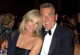 "12452c6924fa Kim Woolery is the fourth wife of famous Game show host Chuck Woolery. She  became famous after marrying Chuck who was the host of the incredible game  ""Wheel ..."