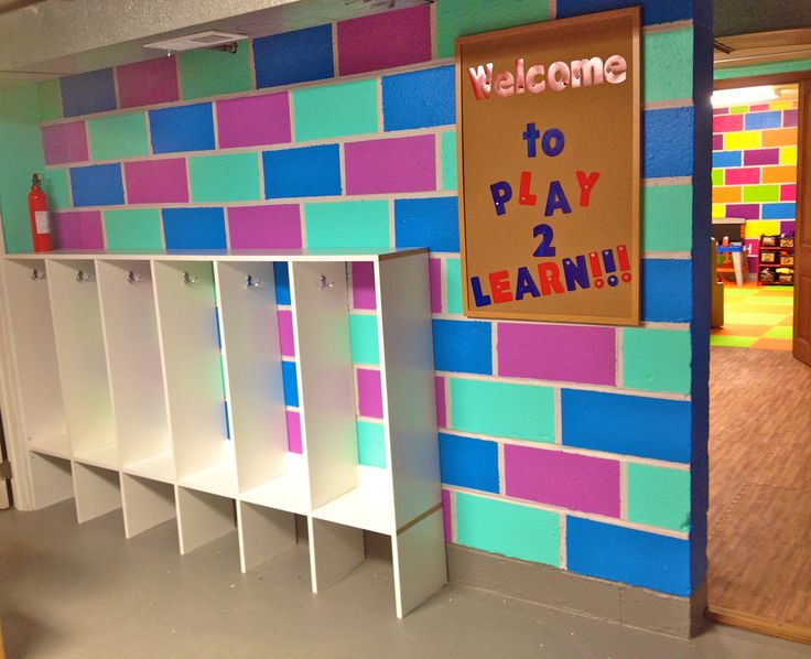 Best 25+ Child care centers ideas on Pinterest | Child ...