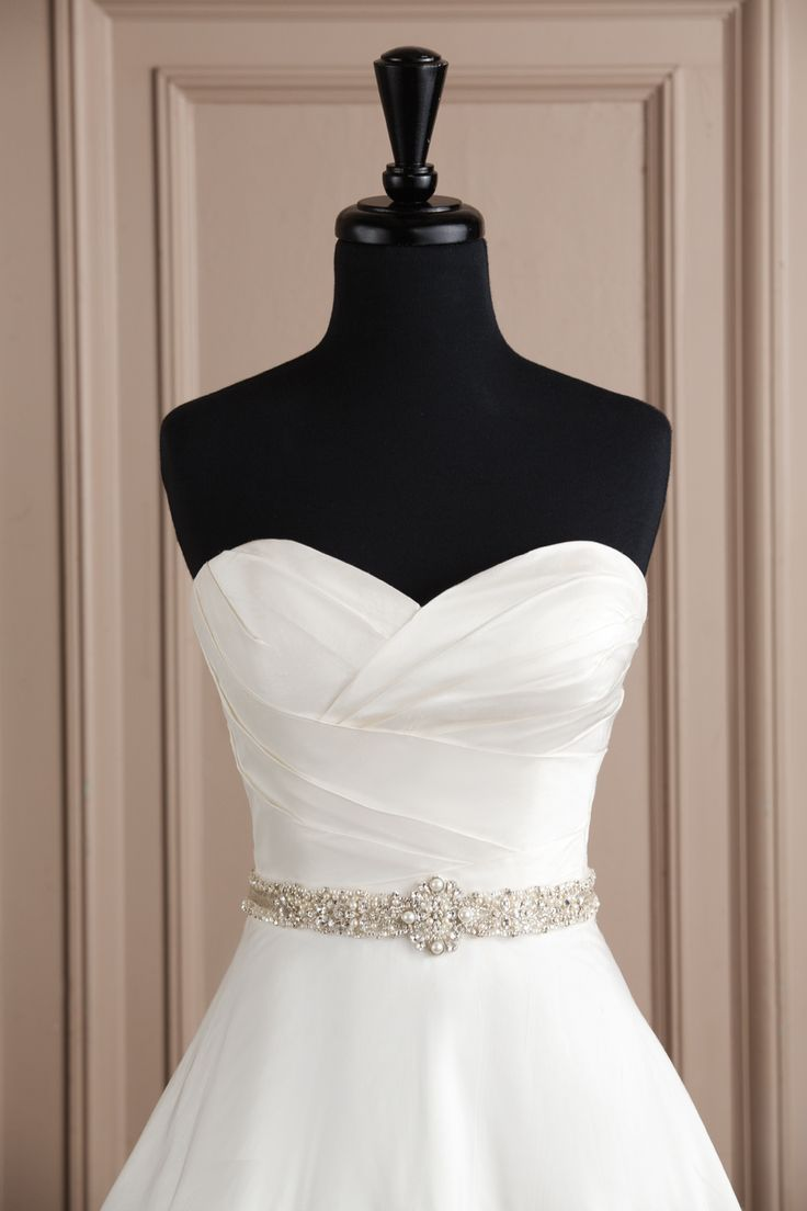 20 best belts belts belts images on pinterest belt for Wedding dress accessories belt
