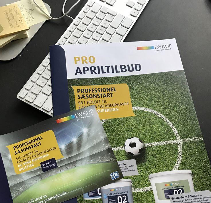 Superligabilletter