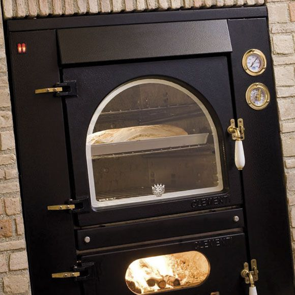 60 best images about indoor pizza oven on pinterest. Black Bedroom Furniture Sets. Home Design Ideas