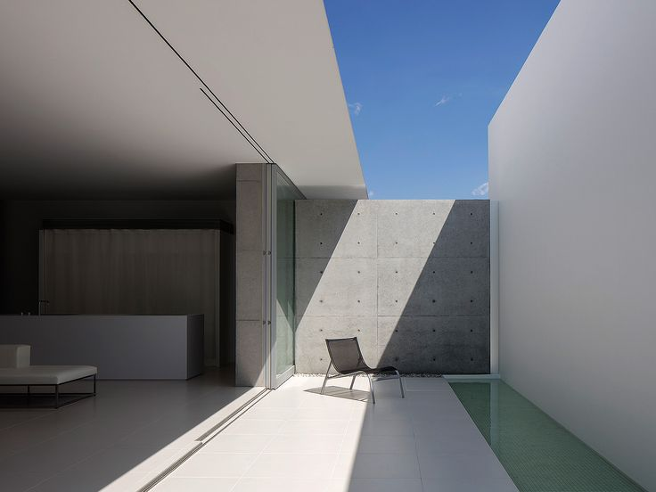 FU-HOUSE KAA 一級建築士事務所 窪田建築アトリエ