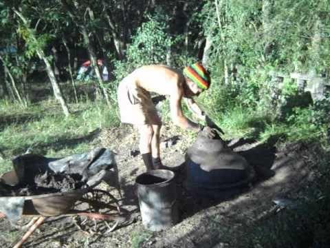 horno de ceramica q1om video 2