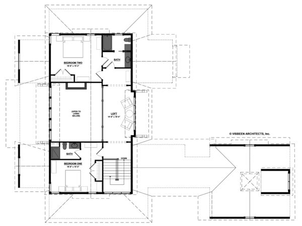 best website for house plans in india website free