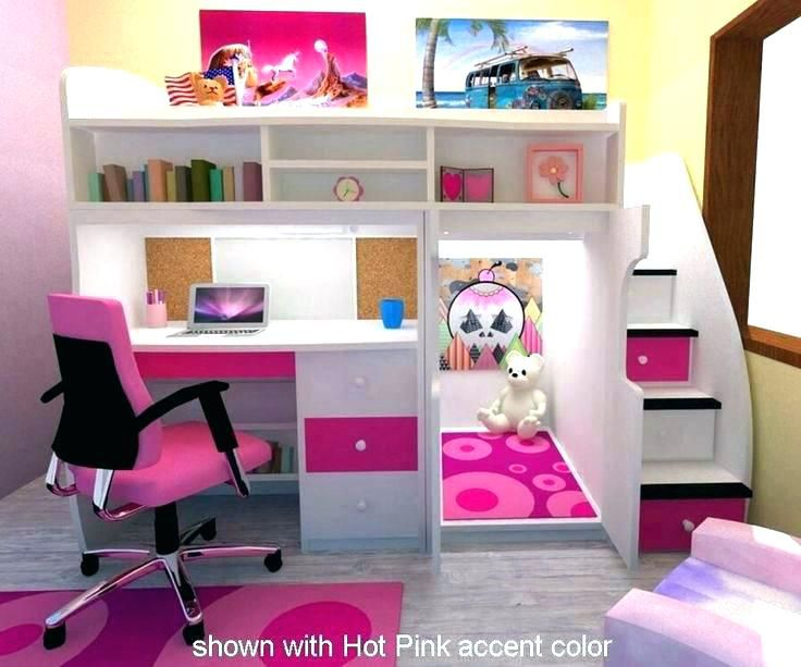 Cute Bedroom Ideas Cute Bedroom Accessories Cool Room Ideas For Girls Cute Small Bedroom Idea Girls Kids Bedr Cute Bedroom Ideas Girl Room Girl Bedroom Designs