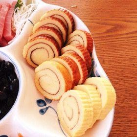 簡単手作りおせち料理5選|家族でおいしく食べて新年を迎えよう|cozre ... ふわふわ伊達巻,おせち,手作り,簡単