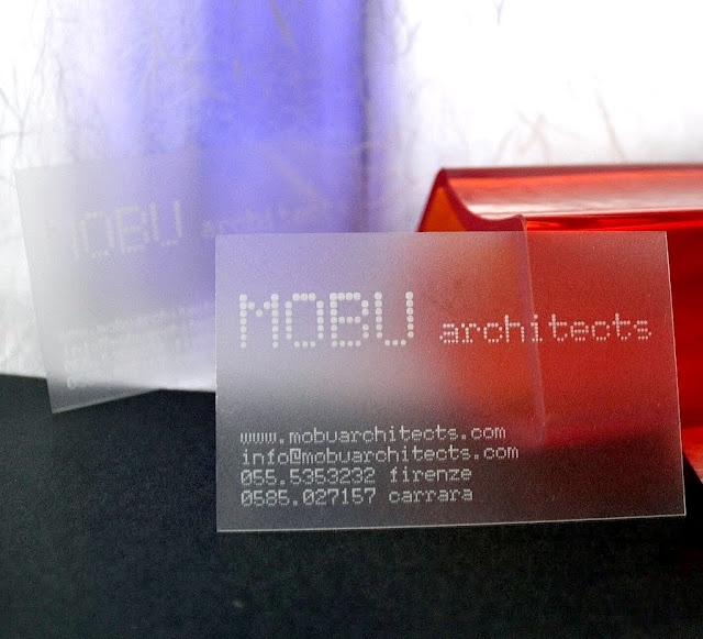 Best 9 Ultimate Creative Plastic Business Card images on Pinterest ...