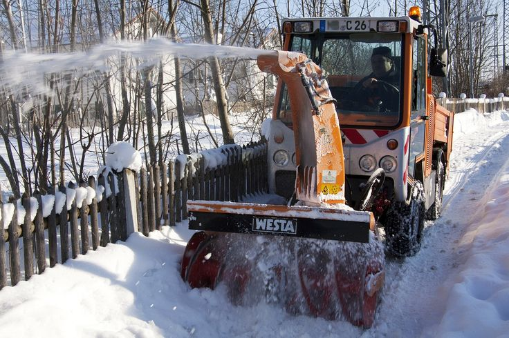 With winter coming soon it is a good idea to start searching for the right snow removal company to meet your needs. Read our new blog about how to choose a company.