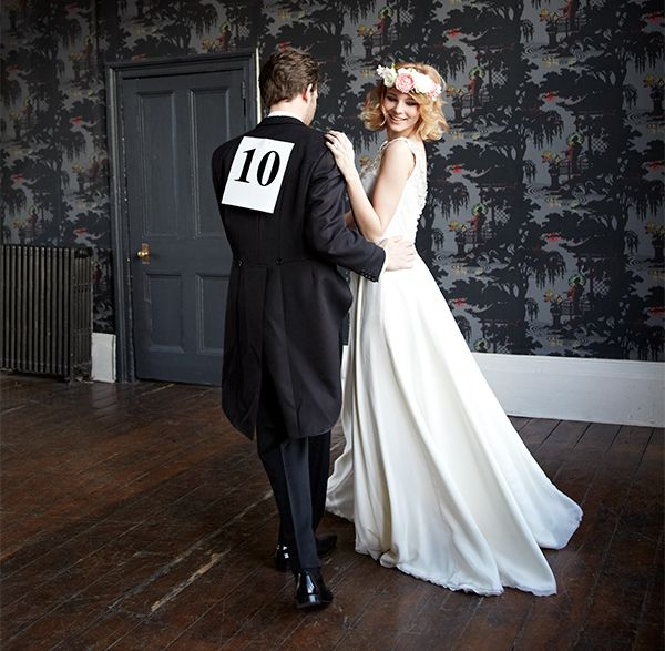 100 First Dance Wedding Songs 2016 And Celebrity Guide