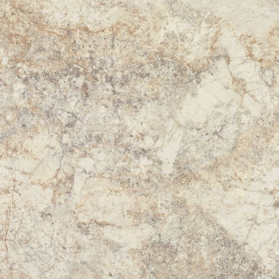 This Neutral Countertop Surface Compliments Many Traditional Kitchen Designs Formica Crema Mascarello 3422 Fxrd