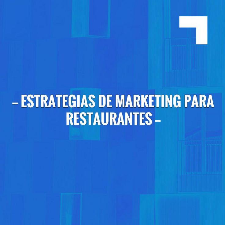 Estrategias De Marketing Para Restaurantes https://www.blogprueba12345.com/estrategias-de-marketing-para-restaurantes/?utm_campaign=crowdfire&utm_content=crowdfire&utm_medium=social&utm_source=pinterest